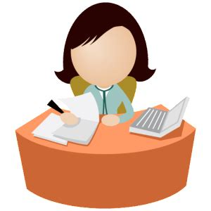 Service technician resume format